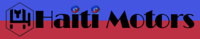 Haiti motors